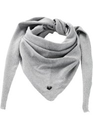 Foulard durable, bpc bonprix collection
