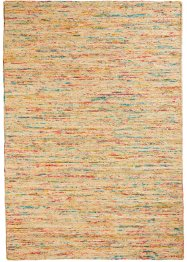 Tapis Elisa, bpc living bonprix collection