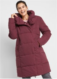 Maite Kelly Puffer Steppjacke, bpc bonprix collection