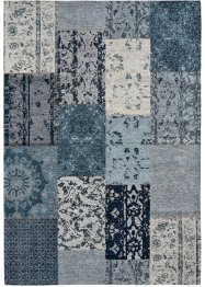 Tapis Sandy, bpc living bonprix collection