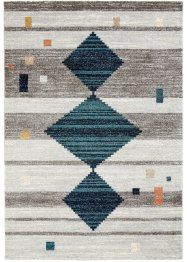 Tapis Frieda, bpc living bonprix collection