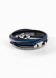 Bracelets multirangs, bpc bonprix collection