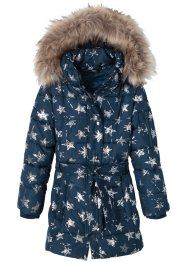 Winterjacke, bpc bonprix collection