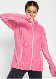 Maite Kelly Funktions-Trainingsjacke, bpc bonprix collection
