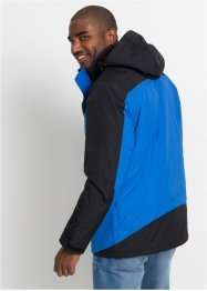 Veste d'hiver fonctionnelle Regular Fit, bpc bonprix collection