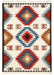 Tapis kilim Kerstin, bpc living bonprix collection