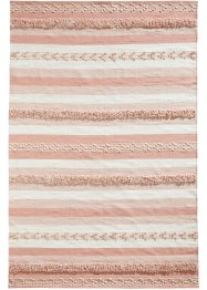 Tapis kilim Meike, bpc living bonprix collection