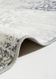Teppich mit Patchworkmusterung, bpc living bonprix collection
