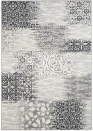 Tapis Janice, bpc living bonprix collection
