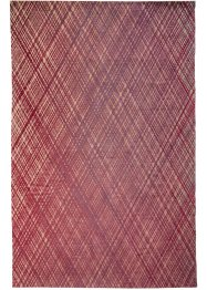 Tapis Anja, bpc living bonprix collection