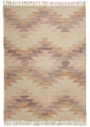 Tapis kilim Paula, bpc living bonprix collection