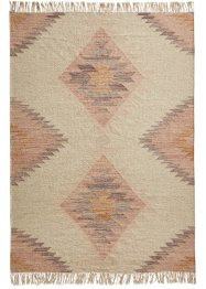 Tapis kilim Leon, bpc living bonprix collection