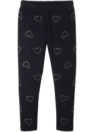 Legging avec pierres brillantes, bpc bonprix collection
