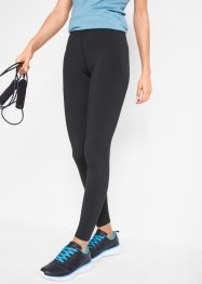Thermo-Sport-Leggings, lang, Level 3, bpc bonprix collection