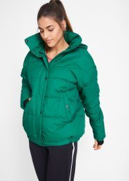 Outdoor-Steppjacke, bpc bonprix collection