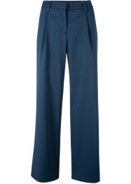 Pantalon extensible, Straight, bpc bonprix collection