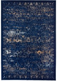 Tapis Ada, bpc living bonprix collection