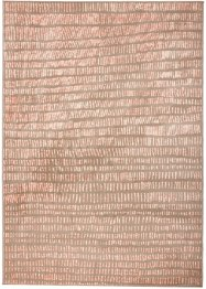 Tapis Pina, bpc living bonprix collection