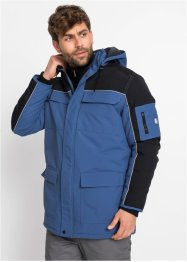 Veste fonctionnelle, bpc bonprix collection