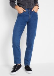 Stretch-Jeans CLASSIC, John Baner JEANSWEAR