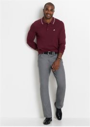 Pantalon thermo extensible Regular Fit, bpc bonprix collection