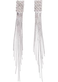 Boucles d'oreilles, bpc bonprix collection