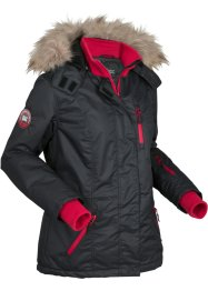 Veste outdoor, bpc bonprix collection