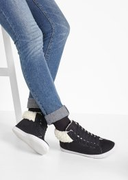 High top Sneaker, bpc bonprix collection