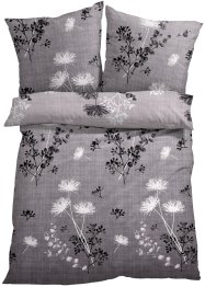 Parure de lit Susanna, bpc living bonprix collection