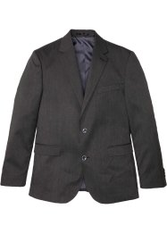 Veste de costume, infroissable, bpc selection