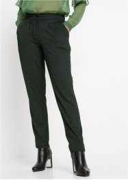Pantalon brillant, RAINBOW