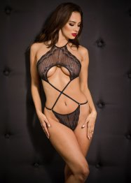 Body-string ouvert, Venus