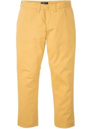 Pantalon chino, bpc bonprix collection