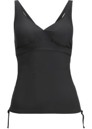 Shape Tankini Oberteil Level 1, bpc bonprix collection