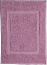 Tapis de bain hôtel, bpc living bonprix collection