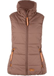 Gilet sans manches outdoor, bpc bonprix collection