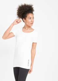 T-shirt long, bpc bonprix collection