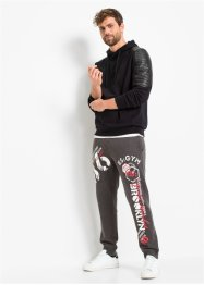 Pantalon de jogging, RAINBOW