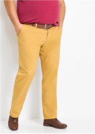 Pantalon chino Regular Fit, Straight, bpc bonprix collection