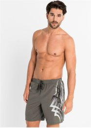 Bermuda de bain homme, bpc bonprix collection