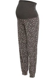 Pantalon de pyjama de grossesse, bpc bonprix collection - Nice Size