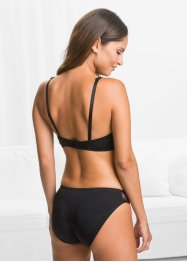 Lot de 3 soutiens-gorge, BODYFLIRT