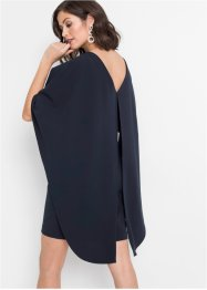 Robe cape, BODYFLIRT