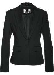 Blazer à dentelle, bpc selection premium