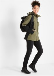 Bequeme Softshelljacke, bpc bonprix collection