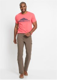 Pantalon de marche, bpc bonprix collection
