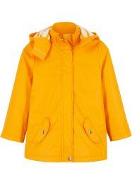 Veste outdoor fille, bpc bonprix collection