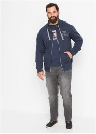 T-shirt manches longues, John Baner JEANSWEAR