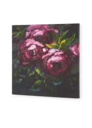 Tableau Rose, bpc living bonprix collection