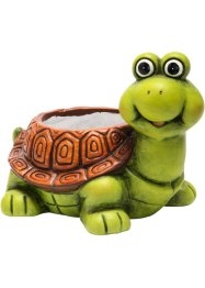 Cache-pot Tortue, bpc living bonprix collection